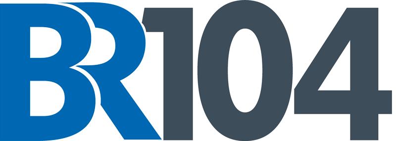Portal BR104