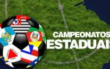 Confira tudo sobre os principais Campeonatos Estaduais do Brasil (Créditos: Reprodução/Internet)