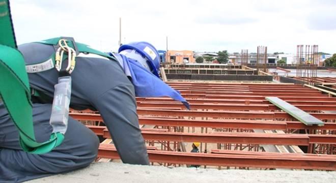 Em AL, 31% das obras financiadas com recursos federais estão paradas, aponta levantamento — © Reprodução/Internet