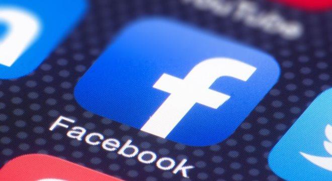 WhatsApp, Facebook, Instagram e Twitter enfrentam instabilidade no Brasil — © Reprodução/Internet