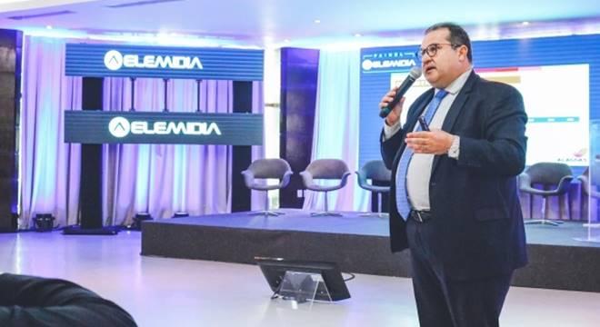 Sefaz-AL mostra otimismo no crescimento da economia de alagoana — © Reprodução