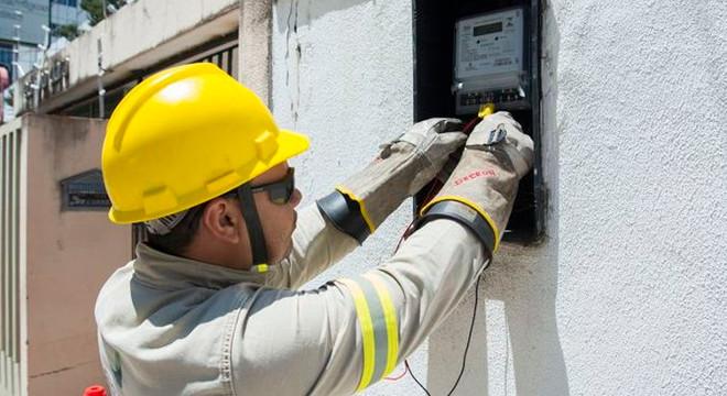 Órgãos municipais têm energia cortada em União dos Palmares — Imagem Ilustrativa