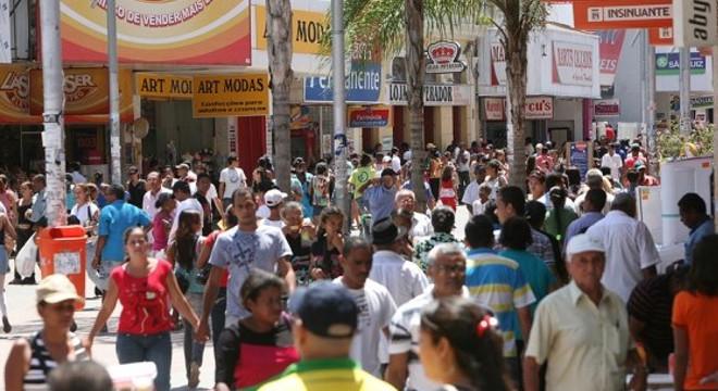 Confira os estabelecimentos da capital e do interior que funcionam em Alagoas — © Assessoria