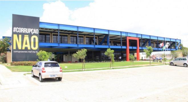 Detran/AL vai paralisar atividades todas as quartas em Maceió e no interior — © Reprodução