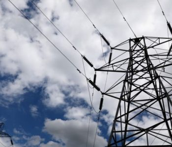 Equatorial Energia se pronunciou sobre boato — © Reuters