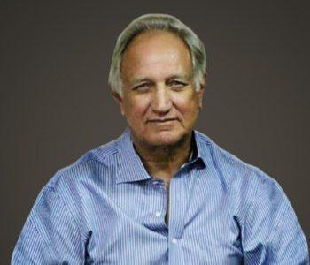 Manoel Gomes de Barros