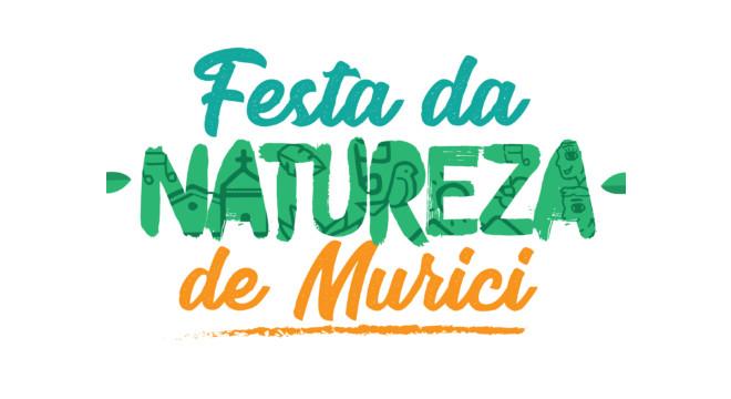 Festa da Natureza movimenta cidade de Murici neste final de semana — © Reprodução