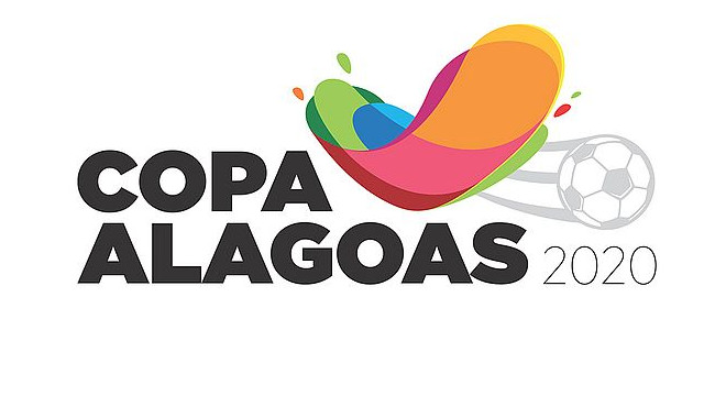 Copa Alagoas — © Reprodução