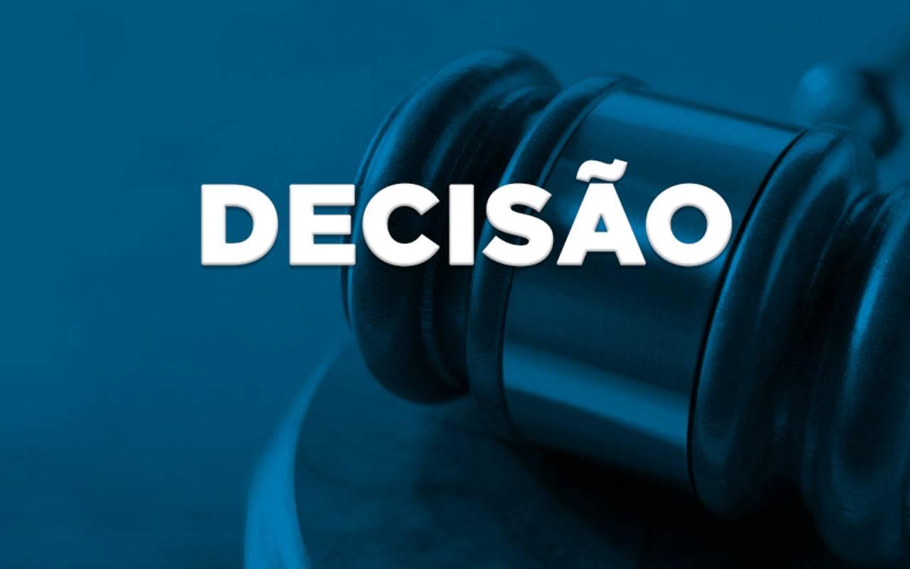 Ex-vereador é condenado por improbidade administrativa — © Dicom