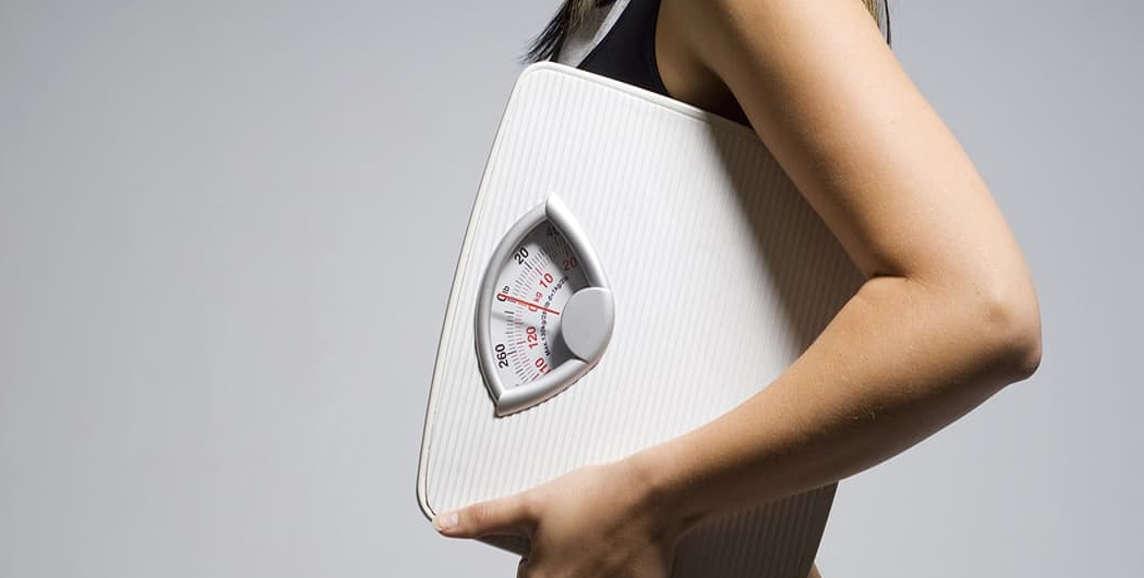 Porque as pessoas engordam — © Reprodução