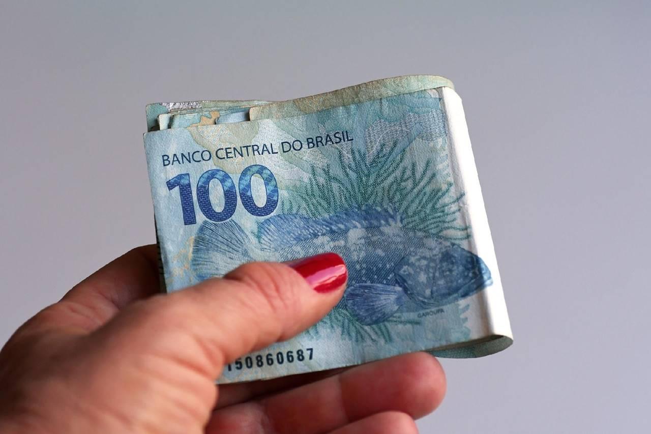 Coronavale: Governo irá liberar um auxilio de R$600