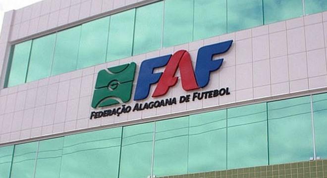 FAF — © Reprodução