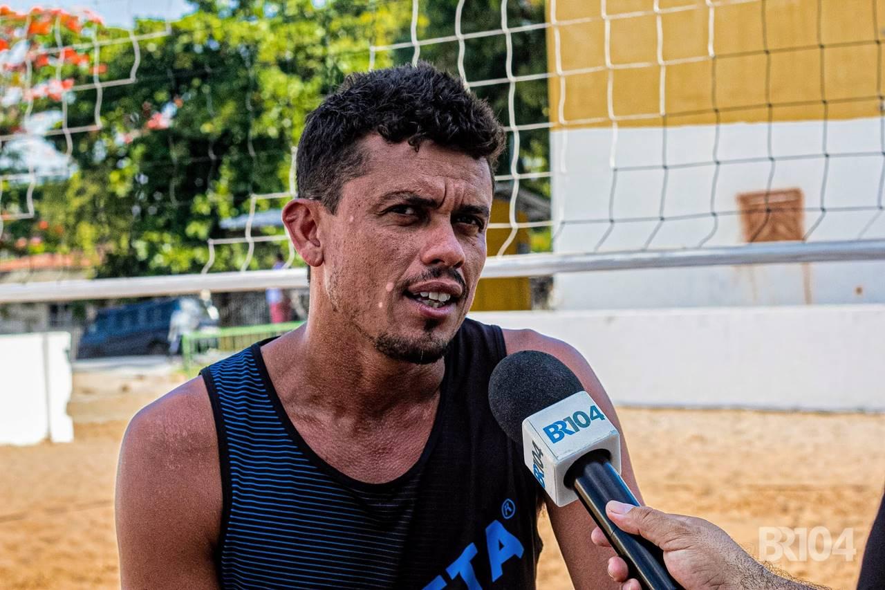 Bello Soares - @BR104