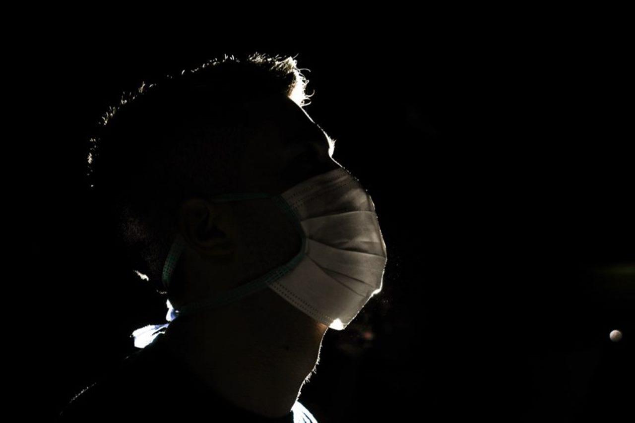 Casos de coronavírus em Alagoas