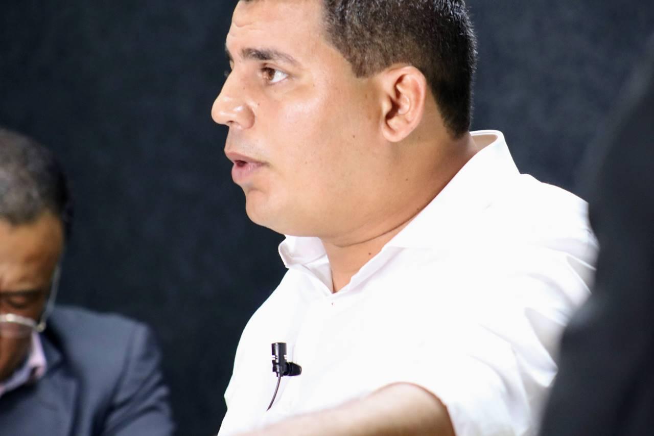 Vereador Caju - @Br104