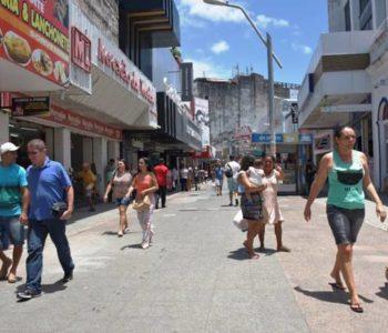 Alagoas tem 3,3 milhões de habitantes, estima IBGE — © Fecomécio/AL