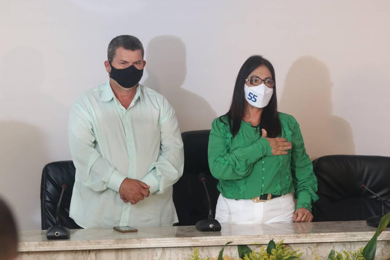 Convenção do PSD em Ibateguara