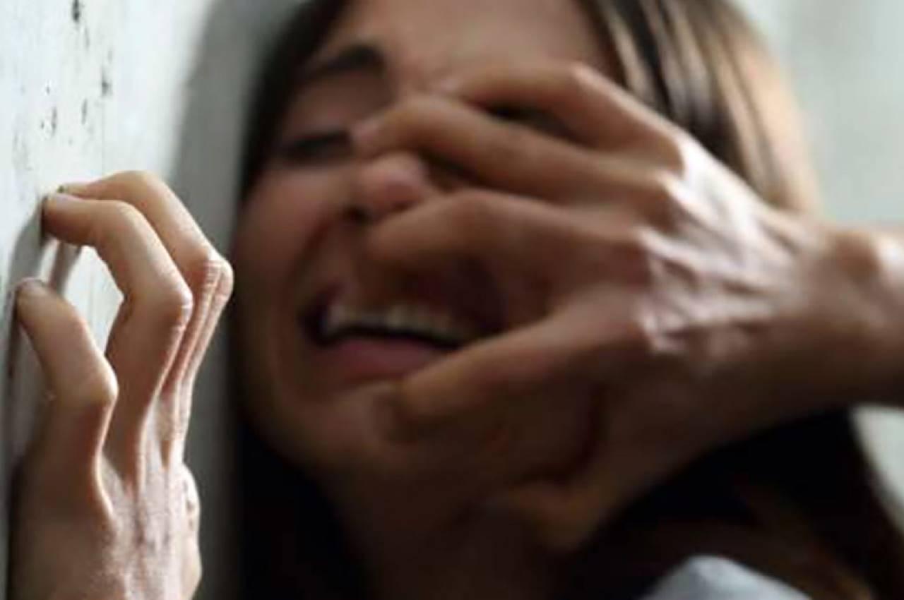 Imagem ilustrativa de abuso contra criança | © Reprodução