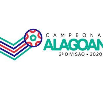 Campeonato Alagoano sub-23 — © Reprodução