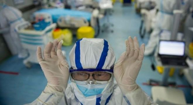 Novo vírus Chapare tem os mesmo sintomas que os da dengue e ebola — © Reprodução
