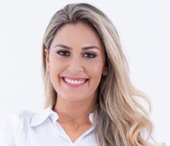 Angela Vanessa