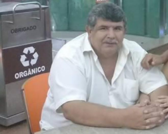 José Nildo