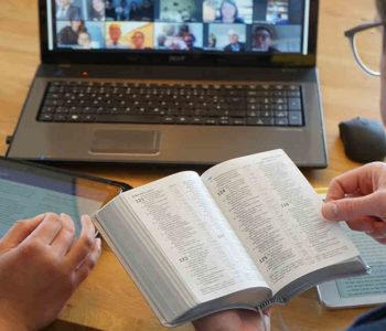 Testemunhas de Jeová – © Reprodução/jw.org