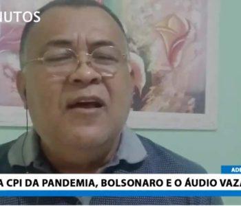 Adelson Andrade