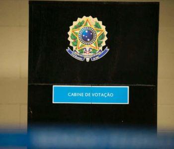 Eleição para presidente e vice-presidente da CPI ocorre no Senado — © Metrópoles