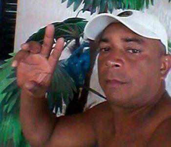 Ricardo Januário da Silva - @cortesia