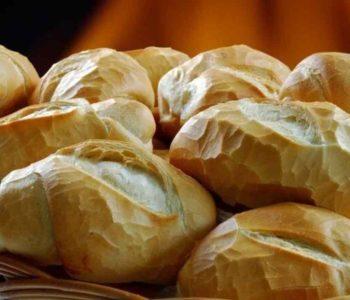 Pão francês – © Reprodução/Internet