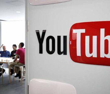 YouTube –© Reprodução/Internet