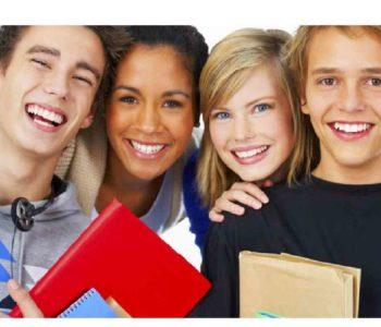 Adolescentes (Imagem: Reprodução /Site oficial da Prefeitura de Paulista)