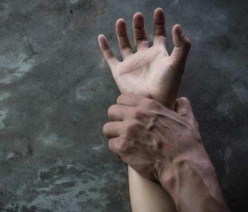 O crime de estupro aconteceu no mês de maio deste ano, segundo a PC — © Tinnakorn Jorruang/Shutterstock