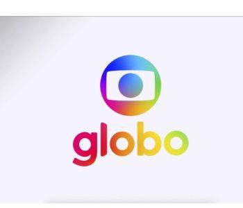 Tv Globo. Foto: Reprodução da internet