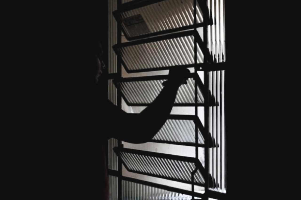 1º Fórum Alagoano Permanente de Prevençao ao Suicídio | © Carla Cleto