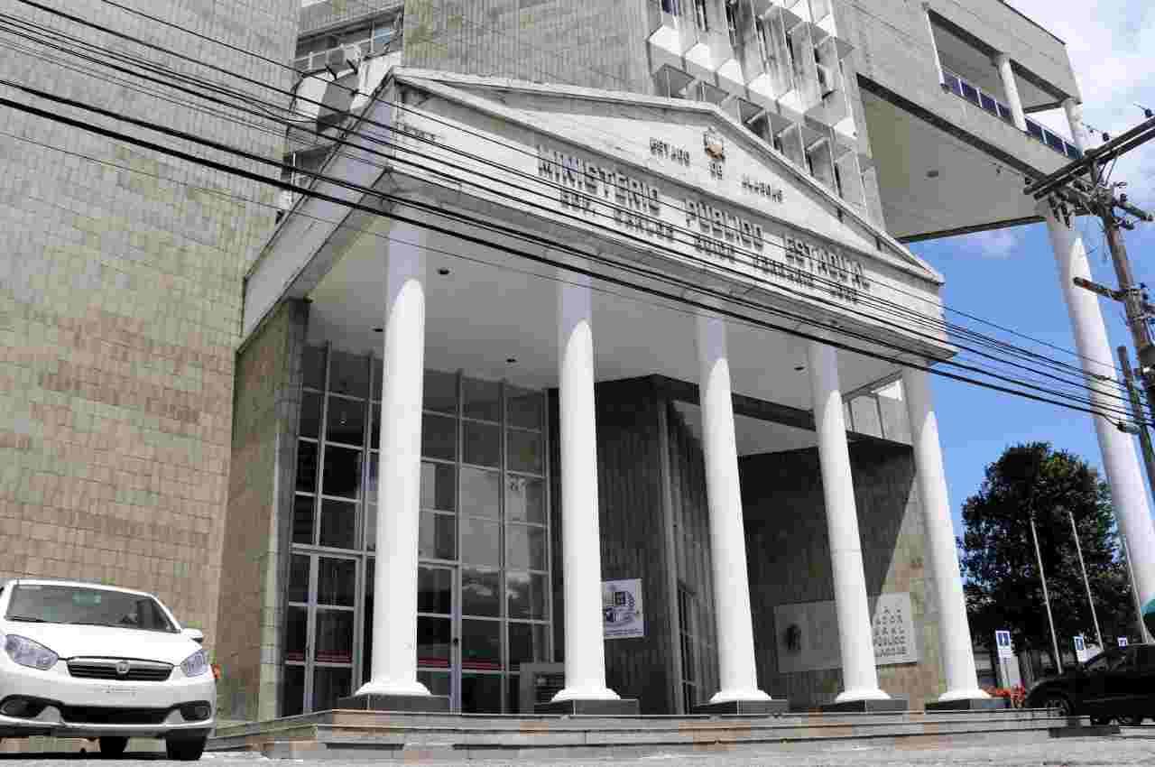 Ministério Público do Estado de Alagoas (MP-AL) | © Assessoria